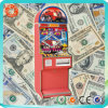 Beste Qualitätsinnenkind-Spielautomat-Münzenhersteller