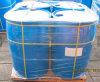 صوديوم [سولفت] غازية/صوديوم كبريتات غازية ([سلس] 30%)