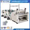Het in het groot Papieren zakdoekje die van het Gebruik van het Huis van de Fabrikant van China Machine maken