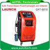 El limpiador original de la transmisión del lanzamiento Cat501s de la nueva llegada y el cambiador de líquido mejor que Cat501 +