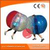 Gioco di sfera Bumper di combattimento dell'ente Giocattolo-Umano gonfiabile Z3-104