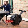 электрический один Unicycle баланса собственной личности колеса 17inch напольный