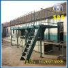 Matériel de machine de tuile de plancher de tuiles d'isolation thermique de papier d'aluminium