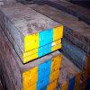 Piatto dell'acciaio da utensili del lavoro in ambienti caldi di alta qualità maggiore (Hssd 2344/AISI Premium H13)
