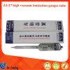 Migliore prezzo per il tubo del calibro di vuoto di ionizzazione di alto vuoto Zj-27 di marca di Zhvac per il vuoto che metallizza applicazione della macchina