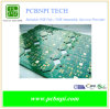 Archivo libre que comprueba el PWB profesional del prototipo de la alta calidad de la fábrica del PWB