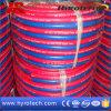 Standard gemellare del tubo flessibile En559/ISO 3821 della saldatura