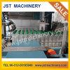 Machine à emballer de rétrécissement de la chaleur en plastique de bouteille/matériel thermiques