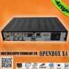 Спутник приемного устройства спутникового приемника Openbox X4 WiFi Openbox HD