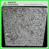 Hot Sale Chinese Paver Blue Stone
