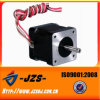 Vite Shaft 35mm Stepping Motor (35HJB428-18)