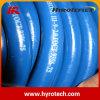 Boyau bleu de l'oxygène de boyau industriel