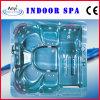 Bella vasca da bagno di massaggio del bagno caldo (AT-8802)