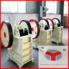 PE e Pex Series Stone New Jaw Crusher