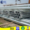 Od 21.7mm Q215 Galvanized Hollow Section Tube (HDP011)