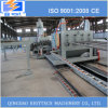 Stahlrohr-Sandstrahlen-Maschine