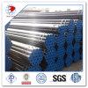 ASTM A519 1018 pipa de acero inconsútil de la pipa de acero de 1020 Dom