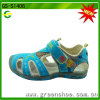 2016 nuovo Arrive Children Sandals per Boy