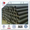 Mechanische Buis ASTM A519 Gr. 4140 de Naadloze Buis van het Staal van de Legering