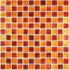 Mosaico di Goldleaf (ASB3-1)