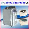 Riscaldatore di sauna utilizzato stanza 9kw di sauna con il regolatore esterno (KV-90NB)