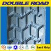 RadialSand Tyre 750r16desert Truck Tyre für afrikanisches Market