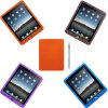 Abdeckung 9xSilicon für iPad 1W PAR38 GLEICHHEIT Licht (UU1138)
