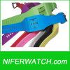 유행 시계 (NFSP023)