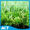 Similar como Natural Grass, Artificial Grass (L30)