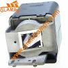 UHP200/150W Projektor-Lampe 5j. J2s05.001 für Benq Projektor MP615p MP625p