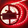 3 Jahre der Garantie-SMD3528/5050 LED flexible Streifen-Licht-