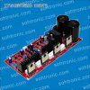 Модуль усилителя Bluetooth доски усилителя силы Tt1943/Tt5200 (100W+100W)