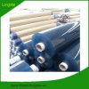 Película clara estupenda del PVC (LSLV-009)
