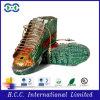 Электронная доска PCB OEM монтажной платы изготовления HASL горнорабочей Asic разнослоистая