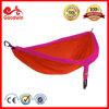 Hamac campant de nouveau de la conception 2016 parachute de vente en gros extérieur