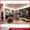 Personalizar Fashion Shop Fitting para Menswear Retail Shop