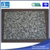 Vorgestrichener Stahlring hergestellt in China