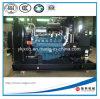 De Dieselmotor 370kw/462.5kVA Diesel Generator van Doosan