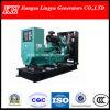 200kw/250kVA Generator met Cummins Brands 6ltaa8.9-G2 (kh200-GF)