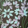 210d Ripstop PVC/PU Printed Polyester Fabric (XL-265-1)