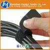 Линия мыши упаковки связи кабеля Eco содружественная