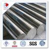 Barra finita a caldo dell'acciaio inossidabile di ASTM A276 201