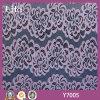 Soft estirable Lace Fabric para Ladies Dress