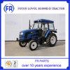Tractor de Foton Lovol M1000h-D