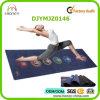 Mat Eco van de Yoga van de premie de Douane Afgedrukte