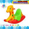Tierplastikständiges schwanken, Plastikschwingspielzeug, Schwingpferd (XYH12074-13)