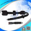 Cinture di sicurezza a tre punti ritrattabili (XA-015)