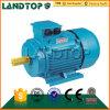 precios trifásicos del motor de inducción de la fábrica