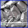 Cyanocobalaminの健全な薬剤の中間えんじ色のビタミンB12