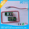 Módulo del programa de lectura de la tarjeta inteligente de RM-881 13.56MHz NFC RFID para el control de acceso